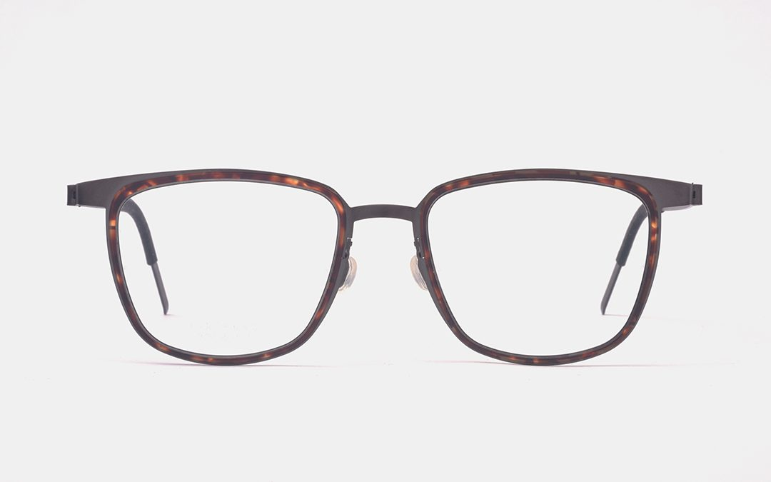 LINDBERG Strip 9717 U9 K204