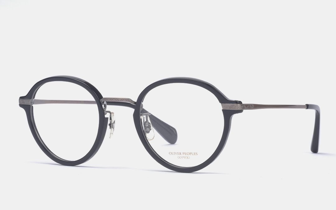 Oliver Peoples Blakemore 1592