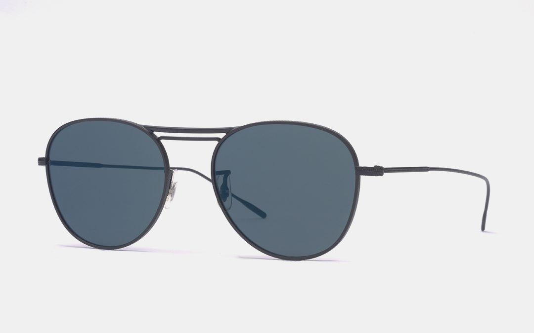 Oliver Peoples Cade 5052W6