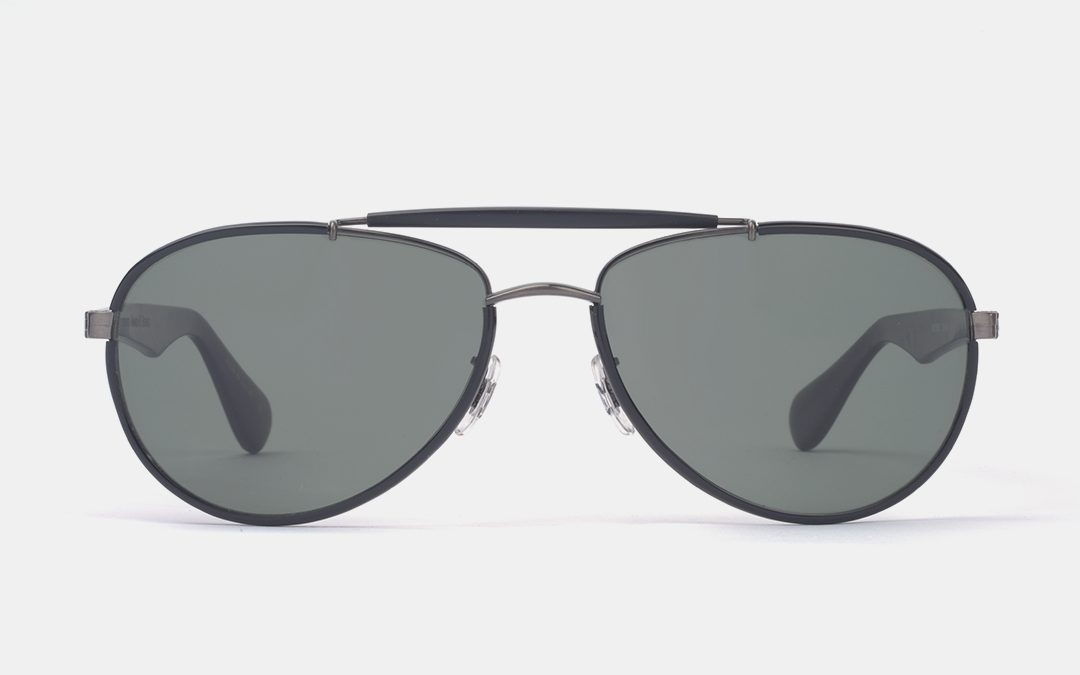 Oliver Peoples Charter 52149A