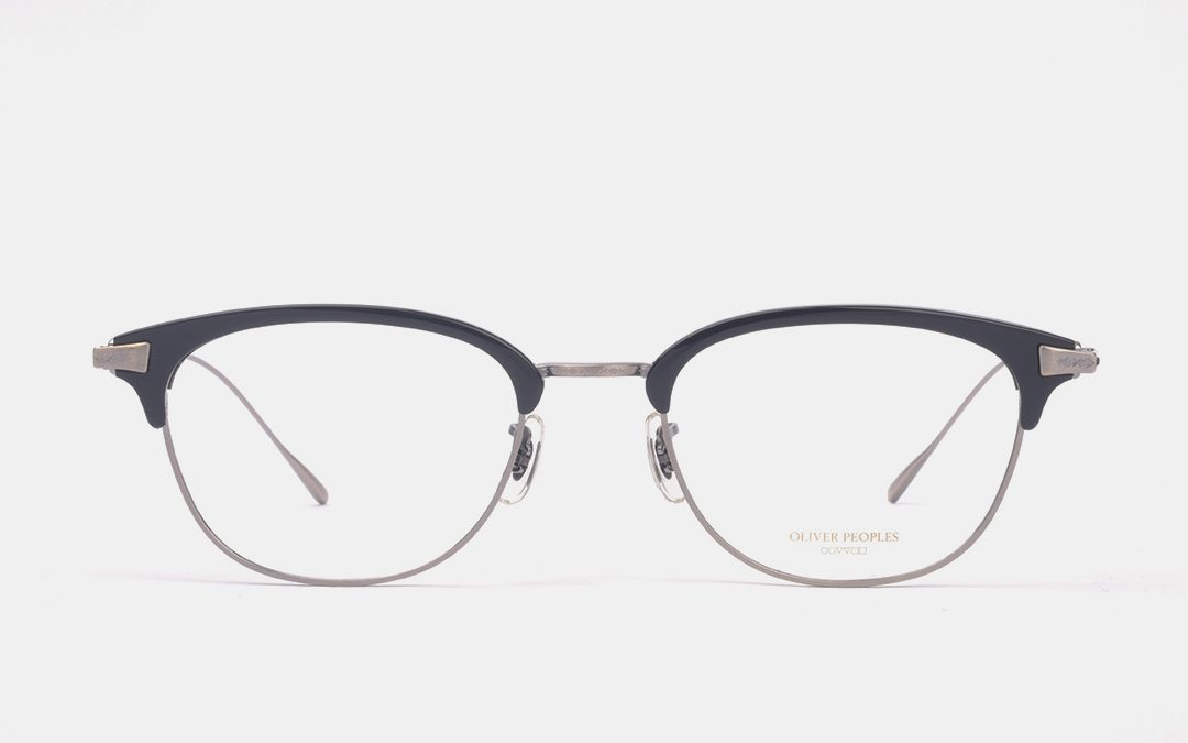 Oliver Peoples Ervin 5076