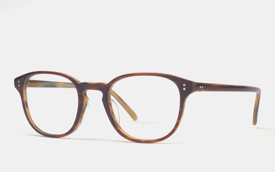 Oliver Peoples Fairmont 1310