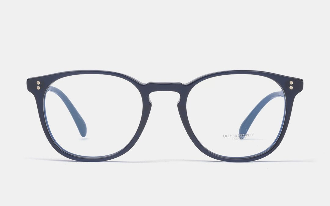 Oliver Peoples Finley 1566