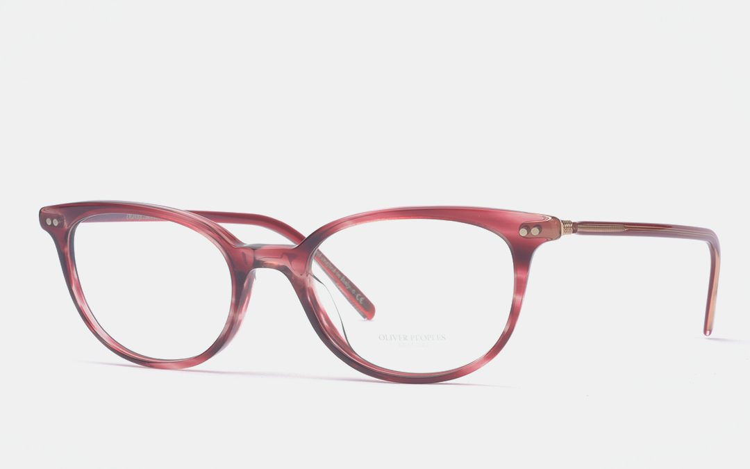 Oliver Peoples Gracette 1616
