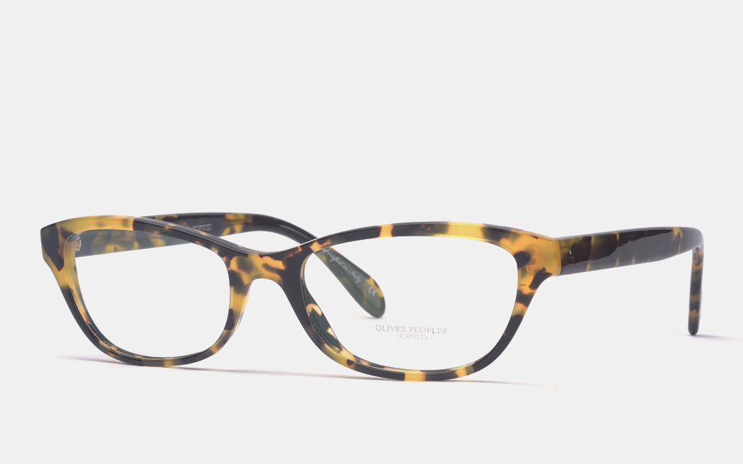 Oliver Peoples Luv 1571