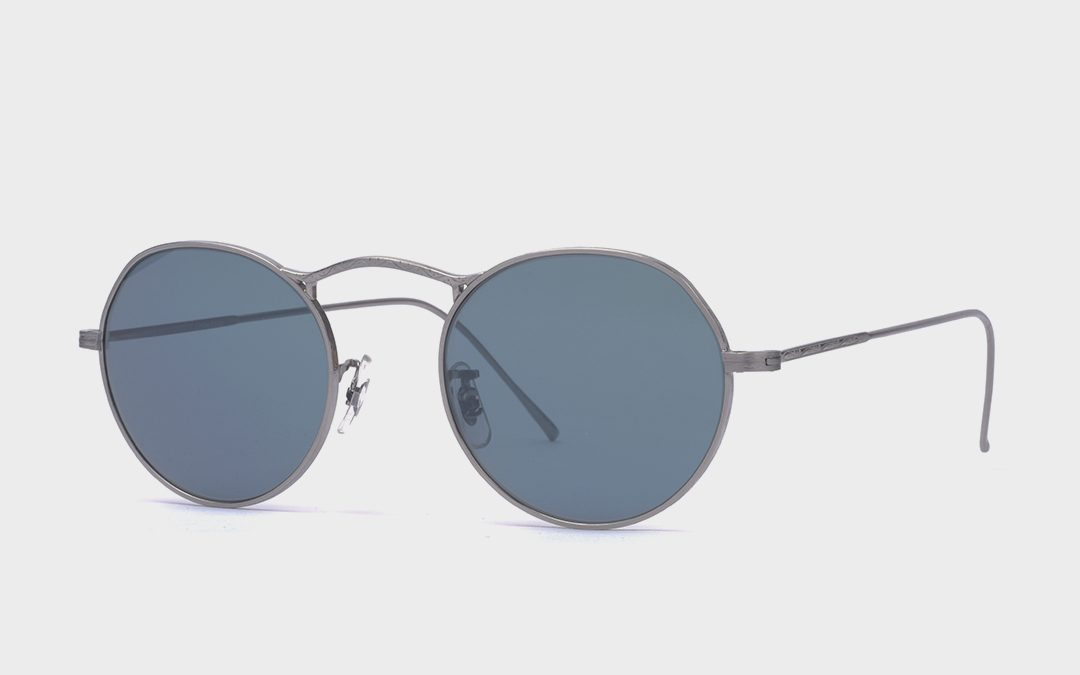 Oliver Peoples M4P 5041 R8