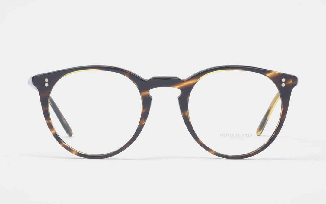 Oliver Peoples O'Malley 1003