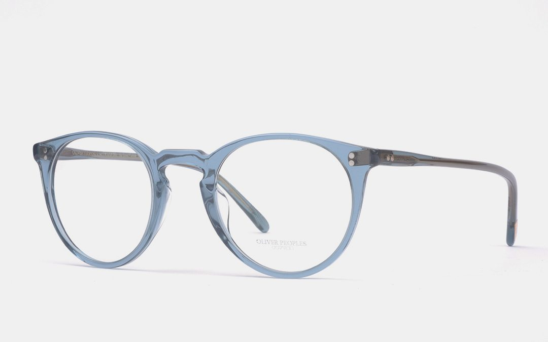 Oliver Peoples O'Malley 1617