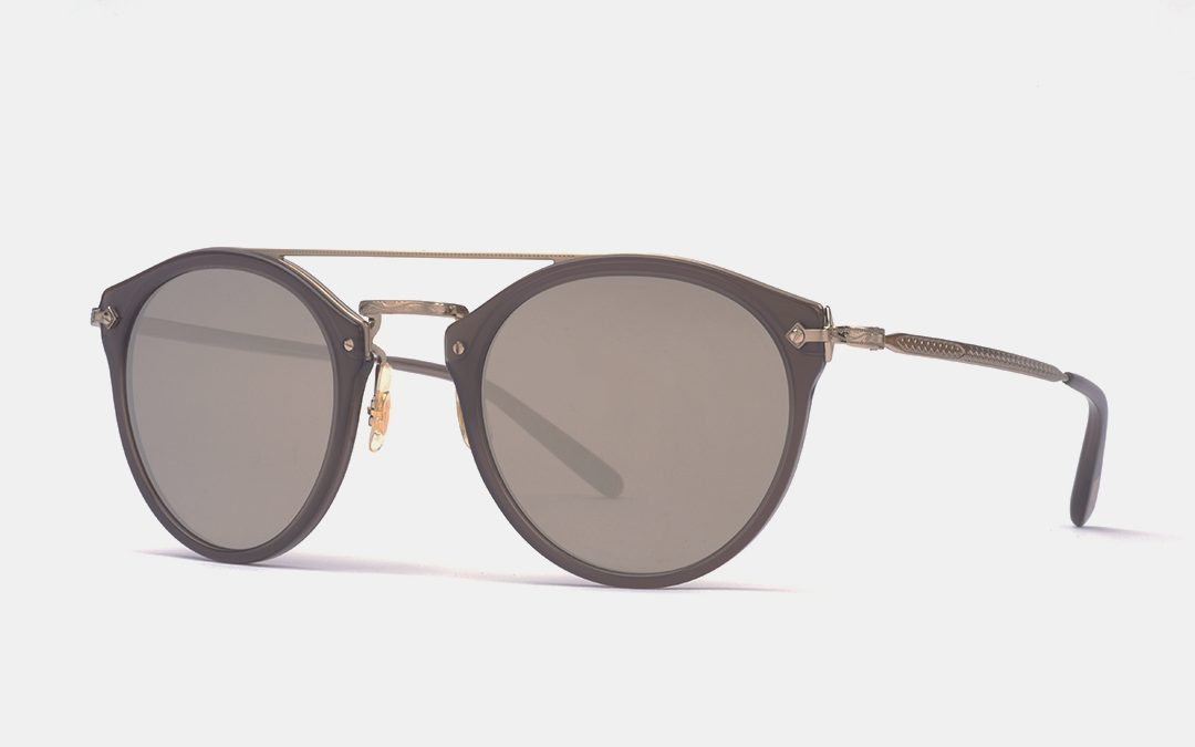 Oliver Peoples Remick 14376G
