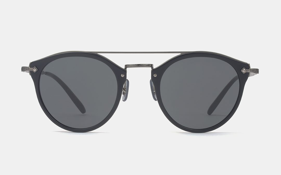 Oliver Peoples Remick 146587