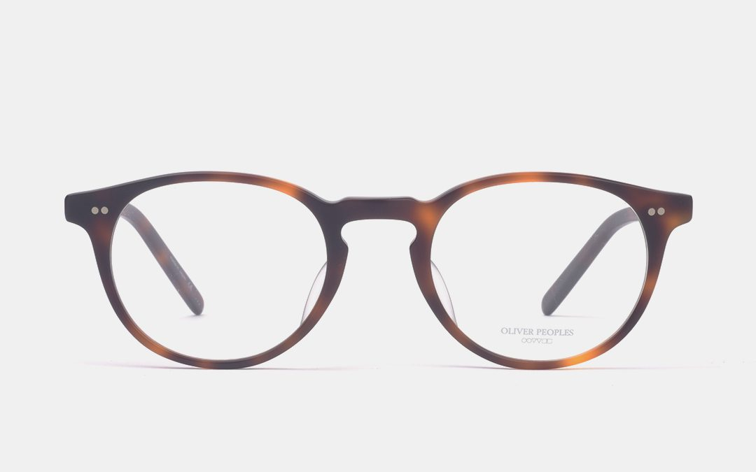 Oliver Peoples Riley-K 4304