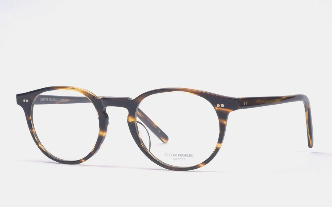 Oliver Peoples Riley-K 4663