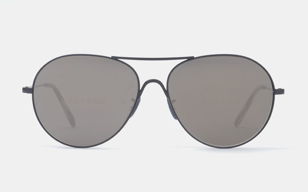 Oliver Peoples Rockmore 506239