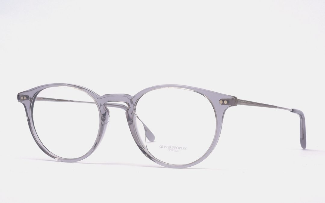Oliver Peoples Ryerson 1132