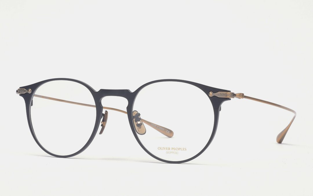 Oliver Peoples Shawfield 5017