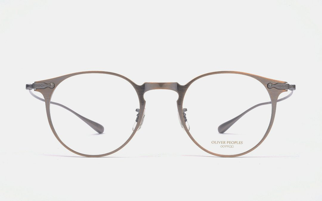 Oliver Peoples Shawfield 5039