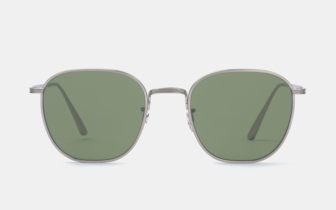 Oliver Peoples The Row Board Meeting 2 525452