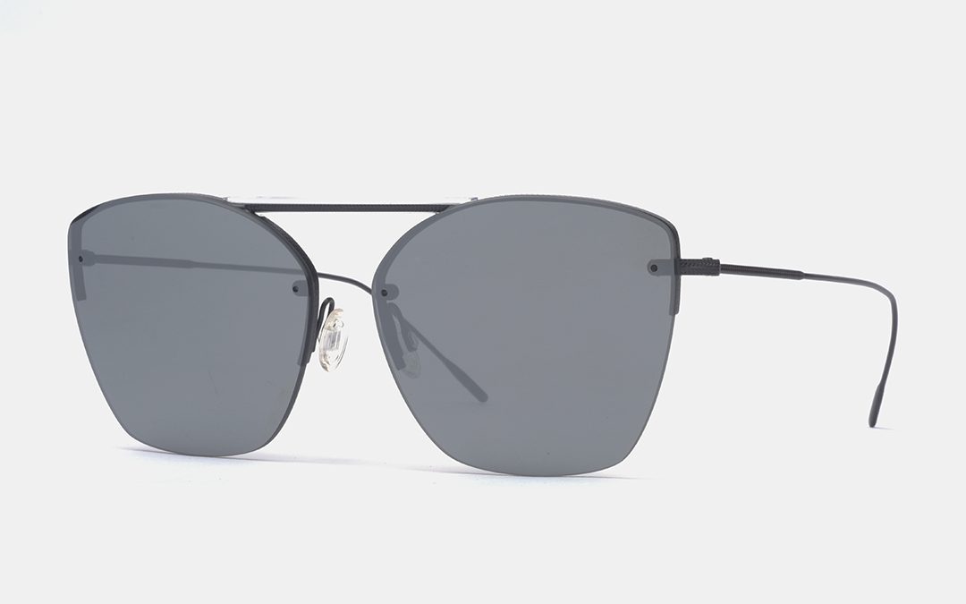 Oliver Peoples Ziane 50626G