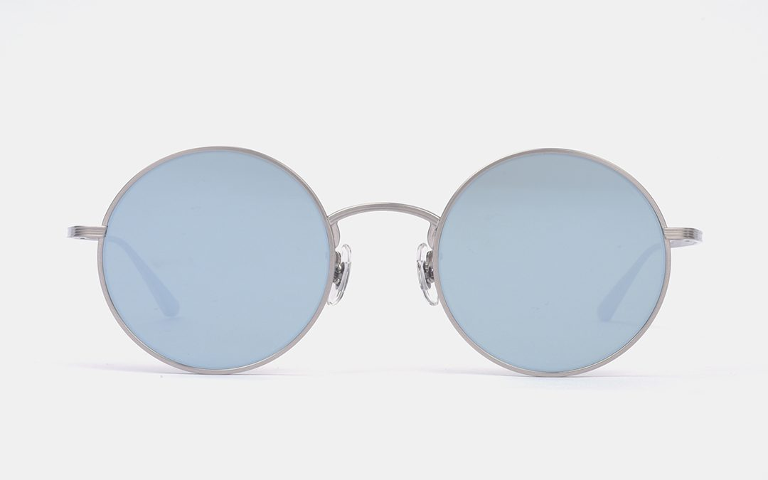 Oliver Peoples After Midnight 5254W3