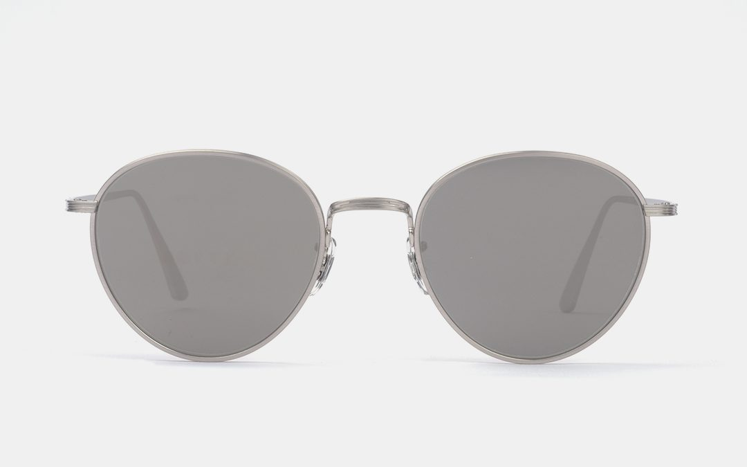 Oliver Peoples Brownstone 525439