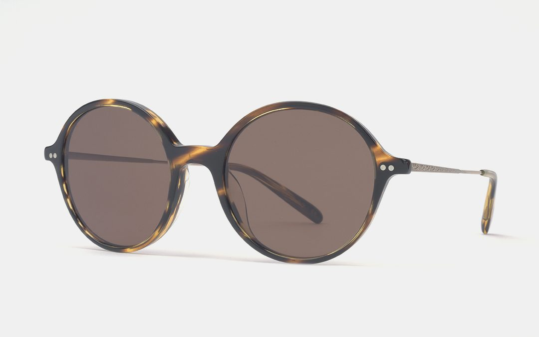 Oliver Peoples Corby 100373