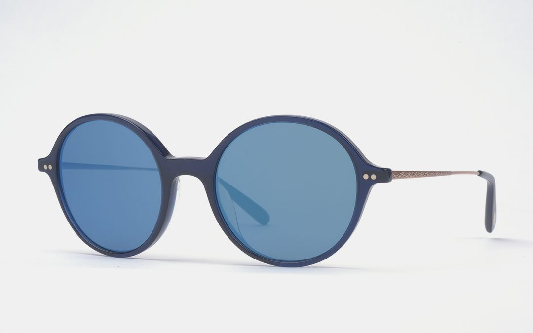 Oliver Peoples Corby 156696