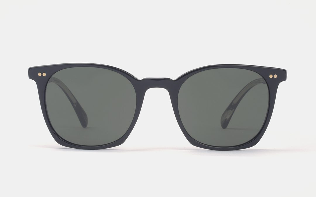 Oliver Peoples L A Coen 1492R5