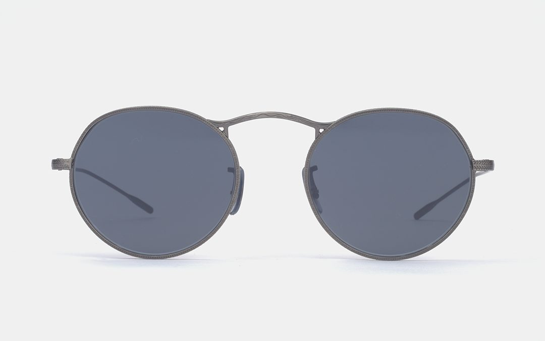 Oliver Peoples M4 30th 5244R5