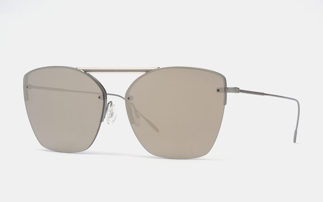 Oliver Peoples Ziane 50396G