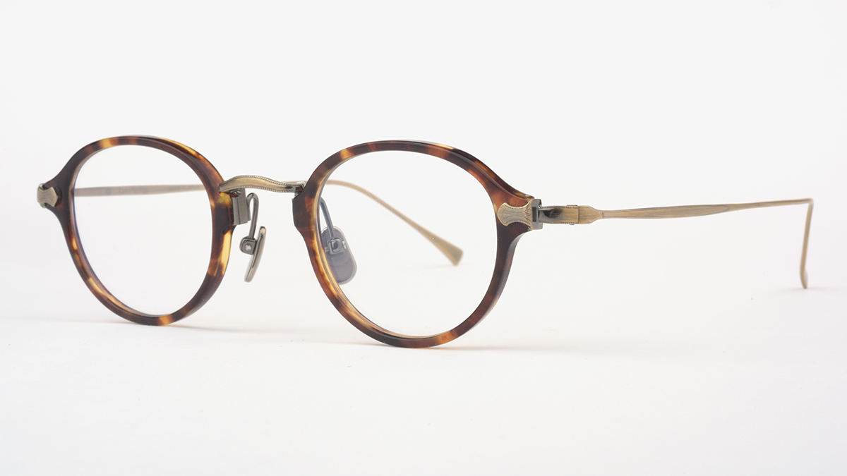 Oliver Peoples Sunglasses Cover